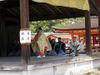 Miyajima05